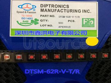DTSM-62R-V-T/R