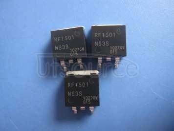 RF1501NS3STL