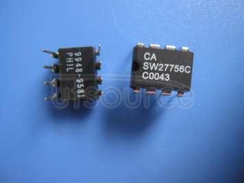 SW27756C