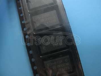 SG-615PC 20.0000M