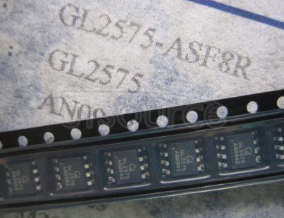 GL2575-ASF8R