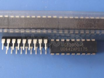 GE2000-6