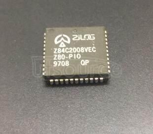 Z84C2008VEC