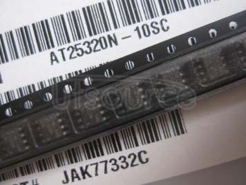 AT25320N-10SC/25320N
