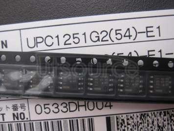 UPC1251G2-E1