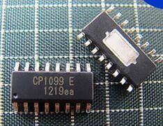 CP1099E