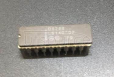 D8288 N/A