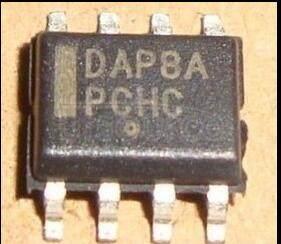 DAP8A