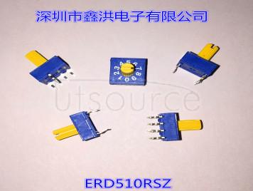 ERD510RSZ