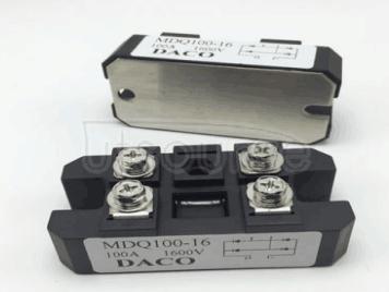 MDQ100-16
