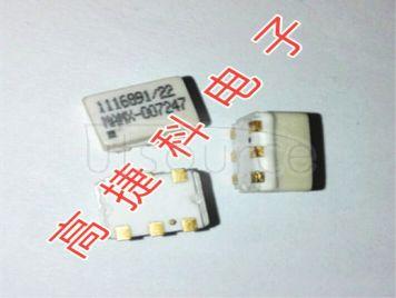 MAPD-007246-ES4700  MAPD-007246 MIXER