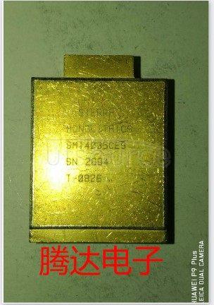 SMI4035CES