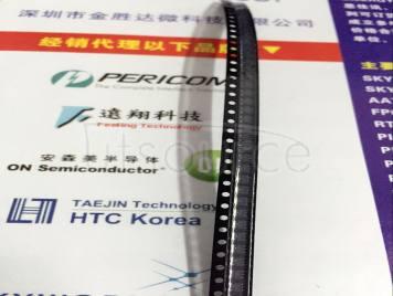 RT9013-12GB