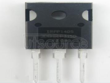 IRFP1405PBF