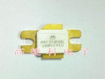 MRF21030L
