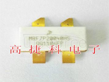 MRF7P20040HS
