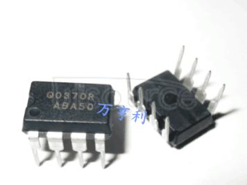 FSQ0370RNA