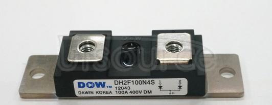 DH2F100N4S