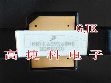 MRFE6S9160HS