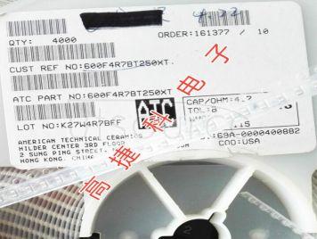 ATC600F4R7BT250XT