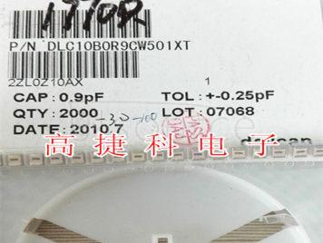 DLC10B0R9CW501XT