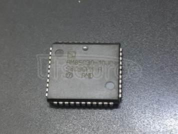 AM85C30-10JC