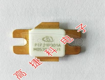 PTF210301A