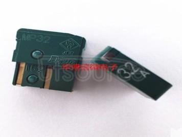 Japan cable FUSE DAITO FUSE MP32 3.2A FANUC