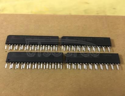 MB81C4256A-70PSZ