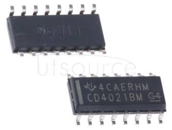 CD4021BM96