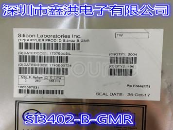 SI3402-B-GMR