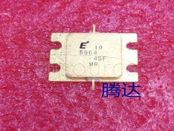 FLM5964-45F