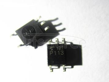 TLP113(TPL.F