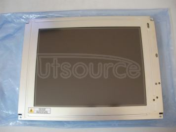 DISPLAY LQ10DH11