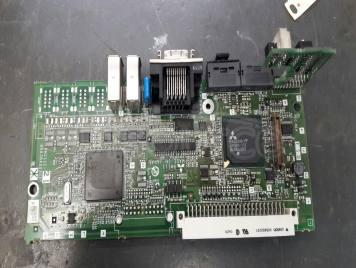 RM111C-21 RM111C