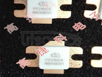 PTF210451E