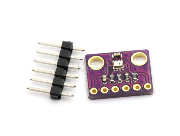 GY-BMP280-3.3 High Precision Atmosphere Pressure Sensor Module