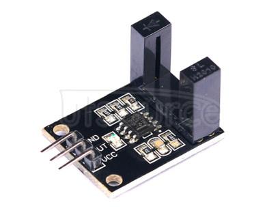 Motor Speed Sensor Module Correlation Type Photoelectricity Sensor