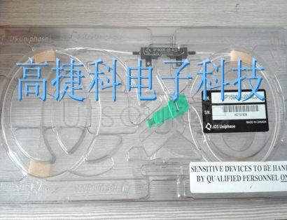 BP1500I2-22-AL3  BP1500I2-46-AL3 JDSUNIPHASE fibre-optical