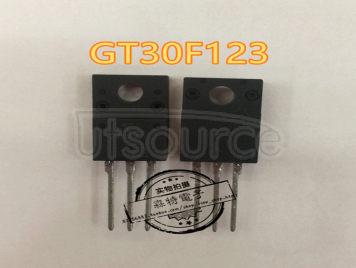 GT30F123 30F123