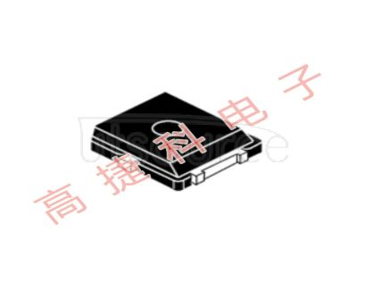 AFT09MS007NT1 136-941 MHz, 7 W, 7.5 V Wideband RF Power LDMOS Transistor <br/> ORIGINAL