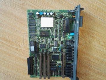 Fanuc board A16B-3200-0362