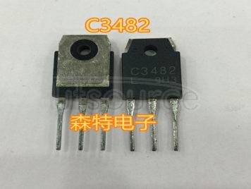 2SC3482 C3482