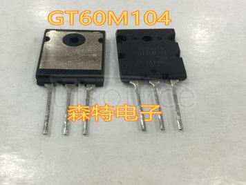 GT60M104
