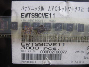 EWTS9CVE11