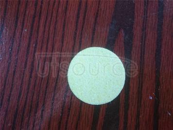 High temperature resistant, clean sponge iron Thick iron clean cotton suction type compression sea sponge (5 PCS)