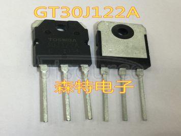 GT30J122A