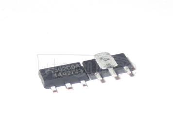 ME6209A33PG ME6209A-33 6209A