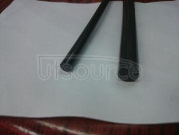 Adhesive and hot melt glue stick bar high 11 mm7mm package mail strong hot melt glue stick (4 PCS) 7 mm glue stick use 20 w small glue guns 11 mm glue stick a big glue gun, the use of more than 60 w