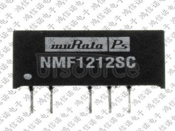NMF1205PC